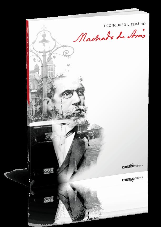 I Concurso Literário Machado de Assis