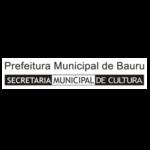 Secretaria Municipal de Cultura Bauru